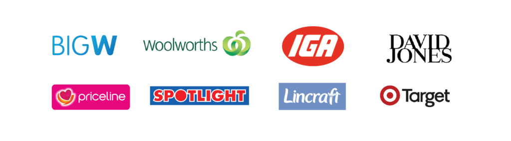 Customer Logos-01