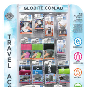Globite-Stand-side1