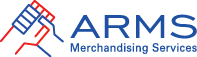 cropped-Arms-Logo-1.png
